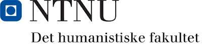 kopi-av-humanistisk-fakultet