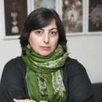 Foto av Javad Montazeri